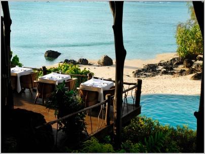 pacific_resort_76