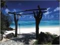 10_pacific_resort_aitutaki_-_archway