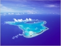 6_pacific_resort_aitutaki_-_aitutaki_5000