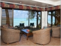 4_pacific_resort_rarotonga_-_beachfront_suite