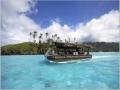 9_pacific_resort_rarotonga_-_cruiser_-_moana_roa