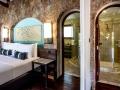 Hochzeit Seychellen - Paradise Sun Hotel