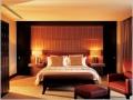 pezula_hotel-suite_02