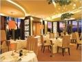 pezula_zacharys_restaurant