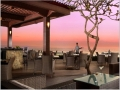 bar_at_sunset1