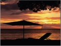b04_sunset