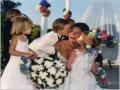 weddingsg