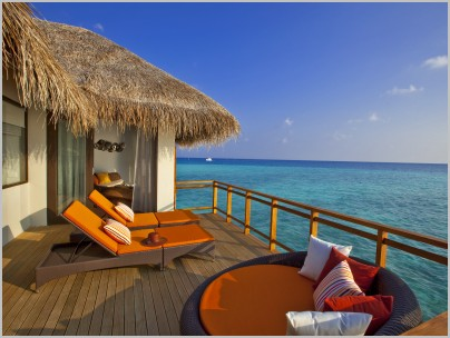 waterbungalow401-terrace-4557