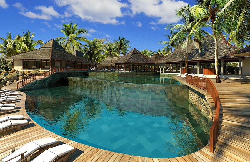 resort1_01