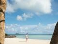 resort1_05