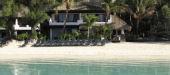 Heiraten am Strand im Pacific Resort