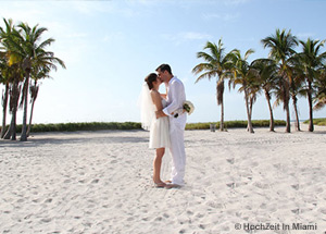 Heiraten In Hawaii Ihre Hochzeit Im Aloha State