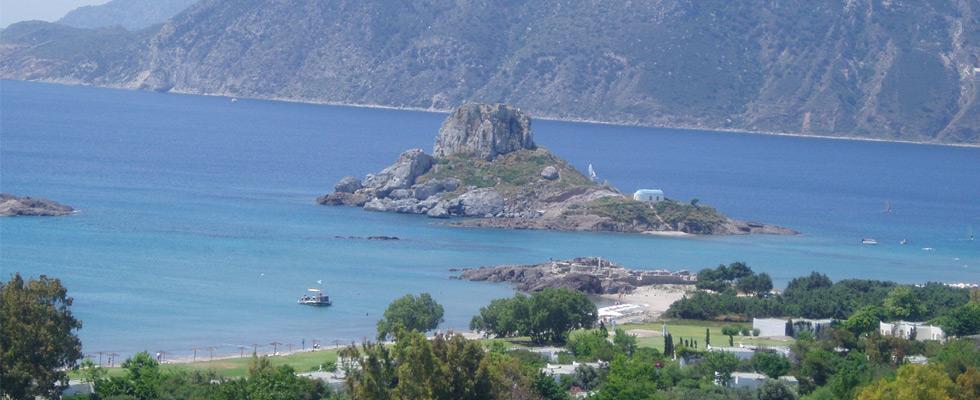 Hocheit in Griechenland